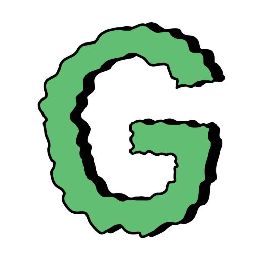 cropped-g-logo-2.png