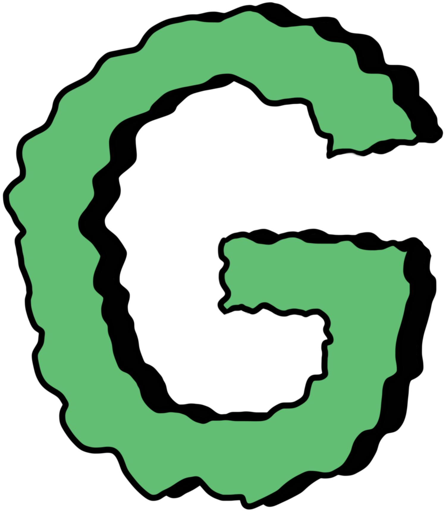 cropped-g-logo.png