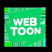 Naver_Line_Webtoon_logo1
